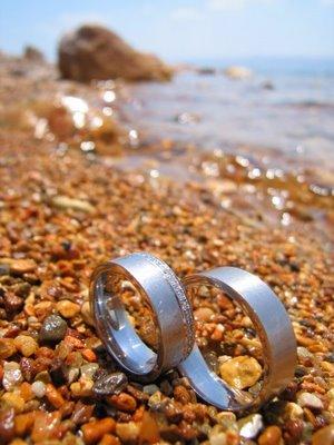 anillos-y-alianzas-01