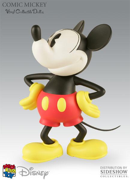 Regalos navideños: Figuras Disney