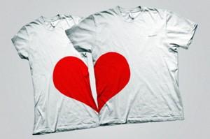 regalos-camiseta-san-valentin