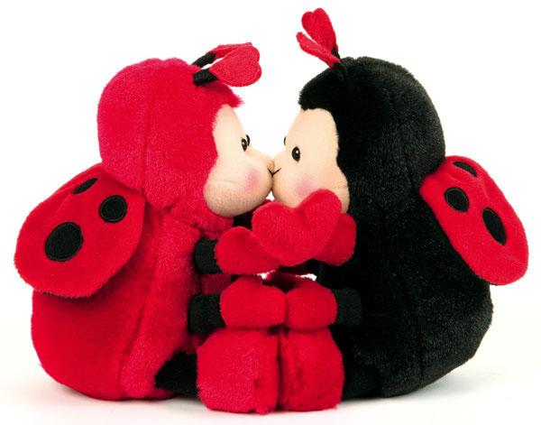 regalos-originales-san-valentin-031