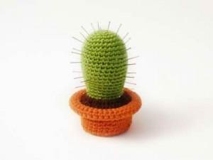 regalos-san-valentin-cactus