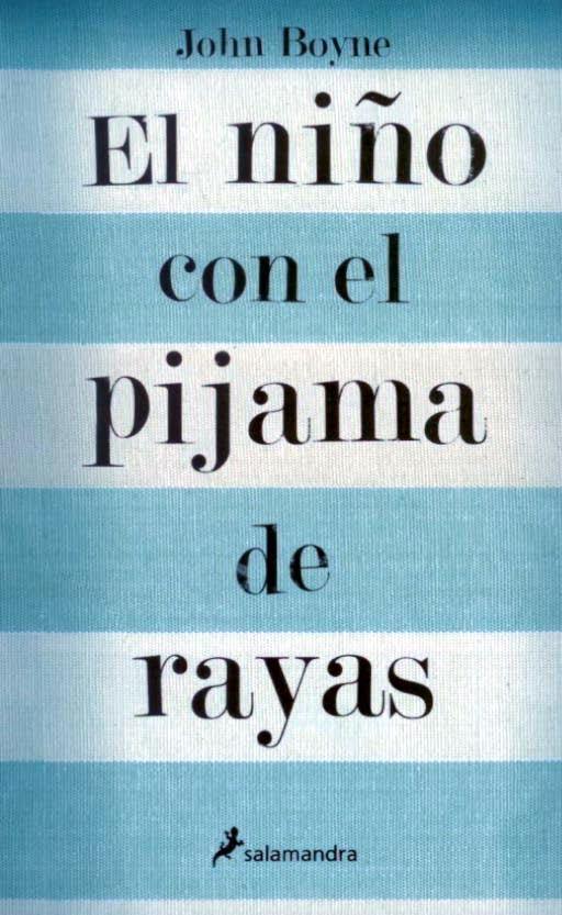 el_nid1o_del_pijama_a_rallas