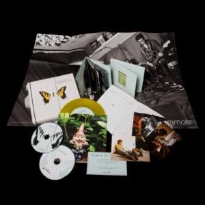 regalos-navidenos-regalar-musica-03