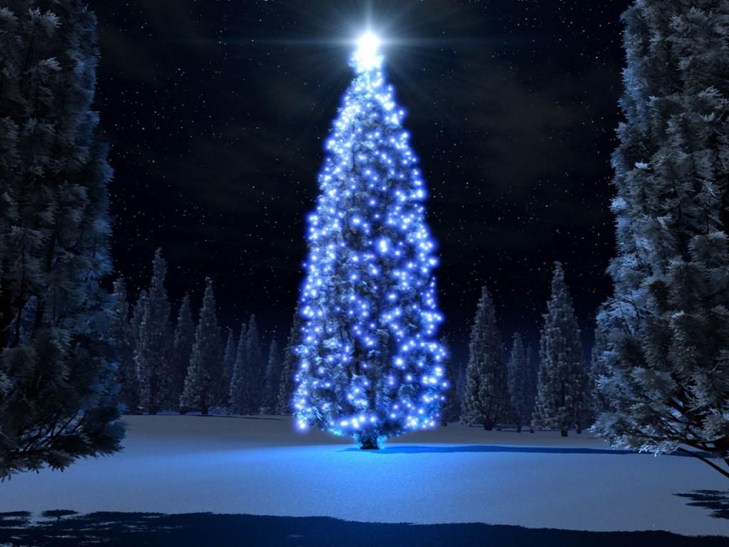 blog-regalos-navidad