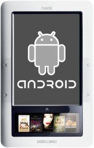 regalos-dia-del-padre-nook-android-405x630