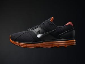 Las zapatillas más cómodas del mercado, para hombres y para mujeres.