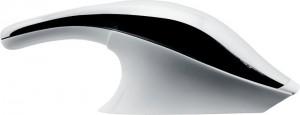 Diseño ergonómico y potencia para aspirar en el coche, el sofá o los recodos más complicados.