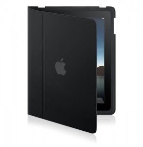 Fundas para el iPad, un ejemplo entre centenares de complementos, piezas, ordenadores, teléfonos y iPods que se pueden encontrar en mácnificos.
