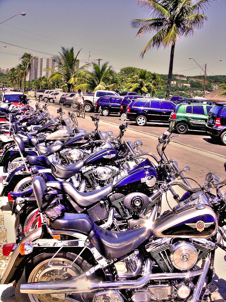 Piezas y accesorios para moto un regalo ruidosamente for Moto regalasi