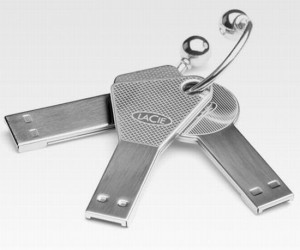 llave-usb-regalos-diseno