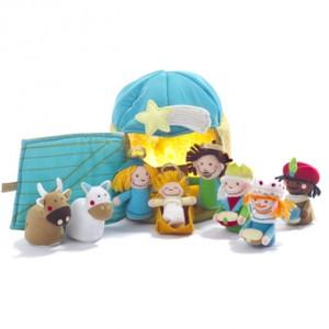 regalo-reyes-juguete-navidad