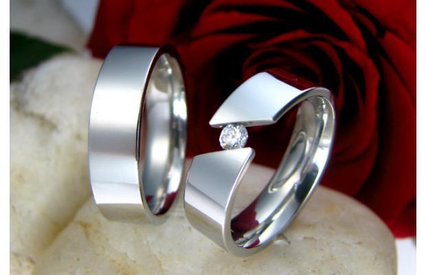 anillos-y-alianzas-03