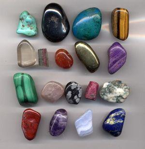 piedras-preciosas