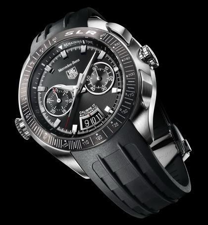 regalar-relojes-01