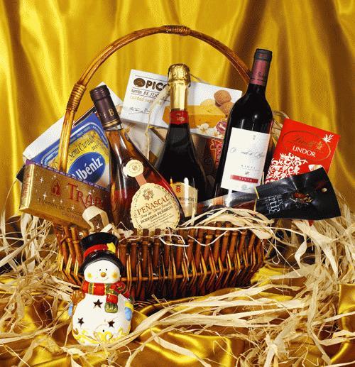regalos-navidad-cestas-navidad-02