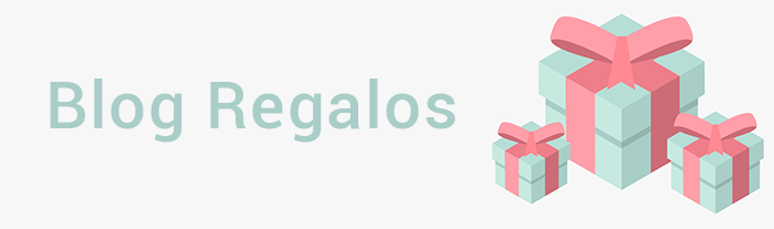 Blog Regalos - Regalar Ideas originales.
